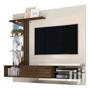 Classy TV Stand | Furniture for sale in Nairobi, Ngara