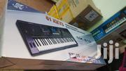 Piano|Keyboard | Musical Instruments & Gear for sale in Nairobi, Nairobi Central