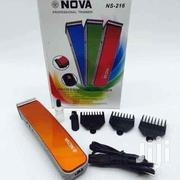 Nova Hair Trimmer | Tools & Accessories for sale in Mombasa, Bamburi