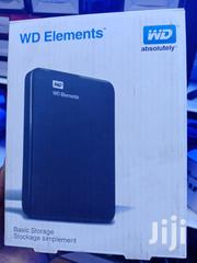 External Casing WD Element | Computer Accessories  for sale in Nairobi, Nairobi Central