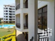 3 Bedroom Furnished Family Holiday Apartment, Nyali Mombasa | Short Let for sale in Mombasa, Mkomani