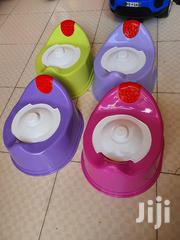 Potty Available | Baby & Child Care for sale in Nairobi, Umoja II