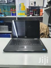 Laptop Dell Inspiron 13 1318 4GB Intel Pentium HDD 500GB | Laptops & Computers for sale in Nairobi, Nairobi Central