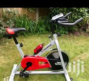 Gym Spine Bikes | Sports Equipment for sale in Nairobi, Nairobi Central