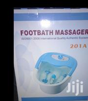 Foot Massager | Tools & Accessories for sale in Nairobi, Nairobi Central