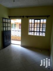 Two Bedroom For 14k.   Houses & Apartments For Rent for sale in Kajiado, Ongata Rongai