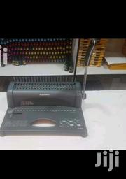 A4 Binding Machine | Stationery for sale in Nairobi, Nairobi Central