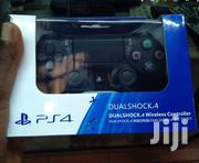 Ps4 Controllers Ps4 Pads Wireless Dual Shock Controllers | Accessories & Supplies for Electronics for sale in Nairobi, Nairobi Central