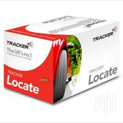 Cars Tracker Gps Car Tracking/ Vehicle Tracker | Vehicle Parts & Accessories for sale in Nairobi, Hospital (Matha Re)