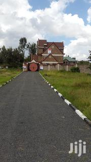 6 Bedroom House For Sale In Membley | Houses & Apartments For Sale for sale in Kiambu, Membley Estate
