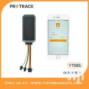 Realtime Car Trackers/ Car Alarms | Vehicle Parts & Accessories for sale in Nairobi, Lindi