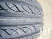 205/65r15 Firestone Tyres | Vehicle Parts & Accessories for sale in Nairobi, Nairobi Central