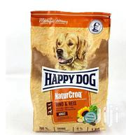 Happy Adult Dog Food 15kgs | Pet's Accessories for sale in Nairobi, Kahawa