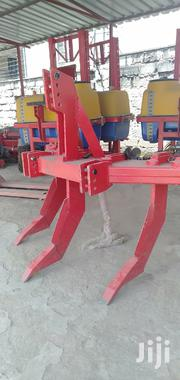Chisel Plough For Sale | Farm Machinery & Equipment for sale in Nairobi, Kilimani