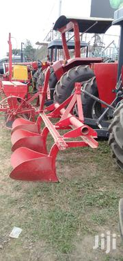 Ridgers For Sale | Farm Machinery & Equipment for sale in Nairobi, Kilimani