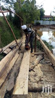 Power Saw Services | Other Services for sale in Kiambu, Juja