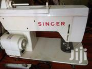 Sewing Machine | Manufacturing Equipment for sale in Nairobi, Kawangware
