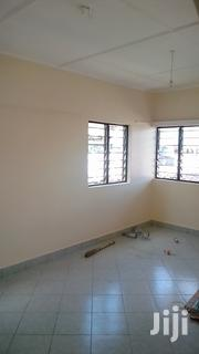 Smart 2 Bedrooms To Let At Kiembeni | Houses & Apartments For Rent for sale in Mombasa, Bamburi