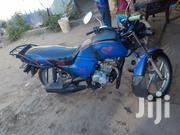 Honda Ignition 2016 Blue | Motorcycles & Scooters for sale in Nairobi, Embakasi