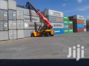 Both 40ft And 20ft Containers For Sale | Manufacturing Equipment for sale in Nairobi, Embakasi