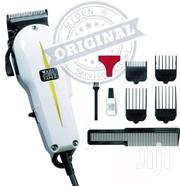 Wahl Shaving Machine | Tools & Accessories for sale in Nairobi, Mountain View