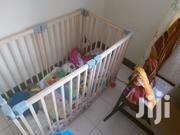 Baby And Toddler Clipsafe Play Pen   Children's Gear & Safety for sale in Machakos, Syokimau/Mulolongo