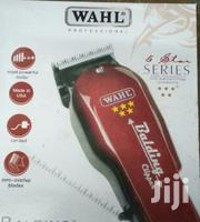 Wahl Balding Clipper | Tools & Accessories for sale in Nairobi, Nairobi Central