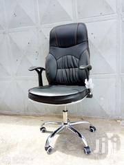 C55 Office Chair | Furniture for sale in Nairobi, Nairobi Central
