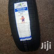 Linglong Size 185/70R13 | Vehicle Parts & Accessories for sale in Kiambu, Hospital (Thika)