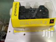 Pc Gaming Pad   Accessories & Supplies for Electronics for sale in Nairobi, Nairobi Central