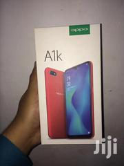 Oppo A1k 32 GB Black | Mobile Phones for sale in Meru, Municipality