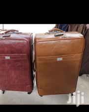 Travelling Suitcase | Bags for sale in Nairobi, Nairobi Central