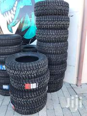 31/10.50r15lt Radar Tyre's Is Made in China | Vehicle Parts & Accessories for sale in Nairobi, Nairobi Central