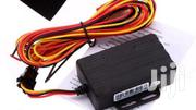 Car Tracker Gps Car Tracking | Vehicle Parts & Accessories for sale in Nairobi, Nairobi Central