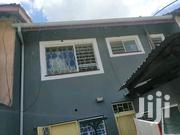Letting 4br Mainsionate South B | Houses & Apartments For Rent for sale in Nairobi, Nairobi South