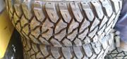 265/70r17 Kenda MT Tyre's Is Made In China | Vehicle Parts & Accessories for sale in Nairobi, Nairobi Central