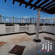 Penthouse For Sale Nyali | Houses & Apartments For Sale for sale in Mombasa, Ziwa La Ng'Ombe
