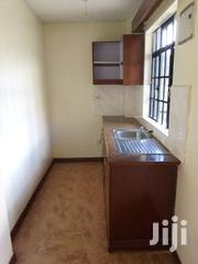 1 Bedroom Apartment Situated On Lenana Road   Houses & Apartments For Rent for sale in Nairobi, Nairobi Central