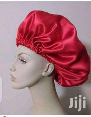 Silk/Satin Bonnets. | Clothing Accessories for sale in Nairobi, Umoja II