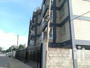 An Executive Three Bedrooms Apartments To Let At Ngong. | Houses & Apartments For Rent for sale in Kajiado, Ngong