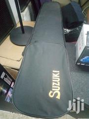 Violin Suzuki | Musical Instruments & Gear for sale in Nairobi, Nairobi Central