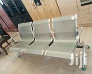 Office Waiting Chair. | Furniture for sale in Nairobi, Nairobi Central