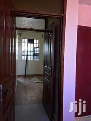 House To Let In Kisumu Migosi Lolwe Area | Houses & Apartments For Rent for sale in Kisumu, Migosi