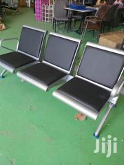 Heavy Duty Waiting Chairs. | Furniture for sale in Nairobi, Nairobi Central