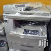 New Arrival Kyocera Km 2050 Photocopiers | Printers & Scanners for sale in Nairobi, Nairobi Central