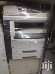 Hottest Deals!Kyocera Km 2050 Photocopiers   Printers & Scanners for sale in Nairobi, Nairobi Central