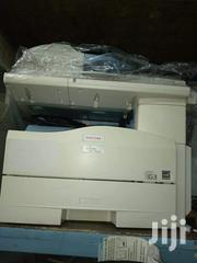 Ricoh Mp 171 Photocopier | Printers & Scanners for sale in Nairobi, Nairobi Central