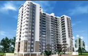 EXECUTIVE 2 And Three Bedrooms Apartment For Sale In Kilimani | Houses & Apartments For Sale for sale in Nairobi, Kilimani