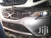 Toyota Mark X 2013 Xenon Nosecut | Vehicle Parts & Accessories for sale in Nairobi, Nairobi Central