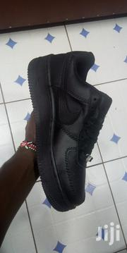 Nike Airforce Shoes | Shoes for sale in Nairobi, Woodley/Kenyatta Golf Course